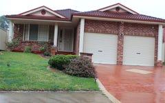 17 Yengo Court, Holsworthy NSW