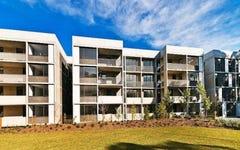 325/5 Dunstan Grove, Lindfield NSW