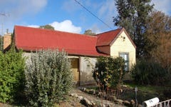 84 Main Street, Great Western VIC