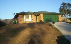 14 Phoenix Court, Churchill QLD
