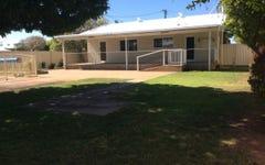49 Arline Street, Mount Isa QLD