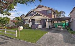 29 Fairholm St, Strathfield NSW