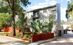 4/18-24 OXFORD STREET, Merrylands NSW