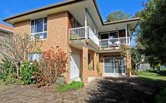 16 Camden Head Road, Dunbogan NSW