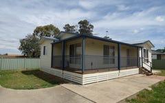 2/79 Clarke Street, Harden NSW