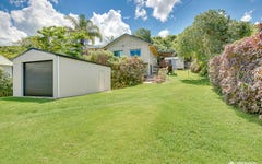 86 Farnborough Road, Meikleville Hill QLD