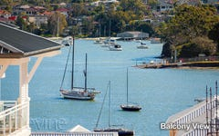508/3 Palm Ave, Breakfast Point NSW