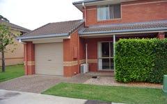 447 Watson Road, Acacia Ridge QLD