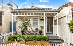 50 Windsor Road, Dulwich Hill NSW