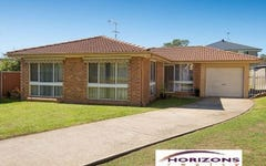 39 Sweeney Ave., Plumpton NSW