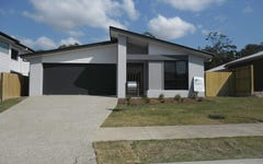 29 Christina Drive, Coomera Waters QLD