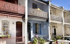 22 Comber Street, Paddington NSW