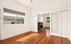 2/4 Reserve Street, West Wollongong NSW