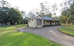 1540 Mandalong Road, Dooralong NSW