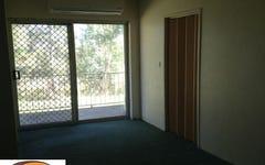 12/3 Lavinia Place, Ambarvale NSW