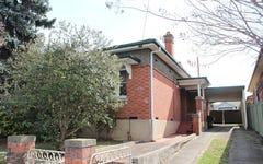 241 Stewart St, Bathurst NSW