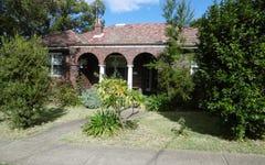 2 McKern, Wentworthville NSW