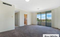 81/63a Barnstaple Rd, Russell Lea NSW