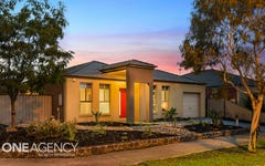 1 Wentworth Lane, Burnside Heights VIC