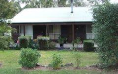 6 Cobargo Street, Quaama NSW