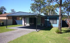 98 DUNCAN STREET, Vincentia NSW
