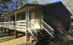 10a Plumbs Rd, Tanah Merah QLD