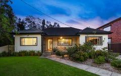40 Lillian Road, Riverwood NSW