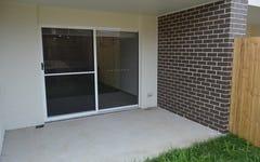 2/67 Barlow Street, Cranley QLD