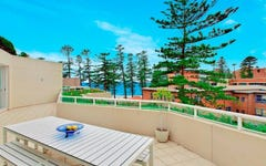 532/25 Wentworth Street, Manly NSW