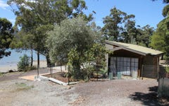 Address available on request, Oyster Cove TAS
