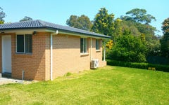47a New Line Road, West Pennant Hills NSW