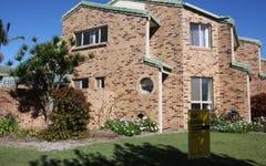 1/29 Barrett Drive, Lennox Head NSW
