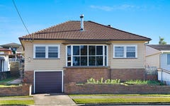 147 City Road, Merewether NSW