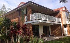 25 Peters Road, Glass House Mountains QLD