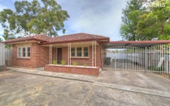 39a Hoods Road, Northfield SA