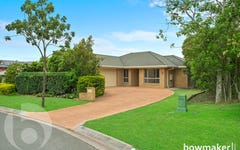 28 Townley Drive, North Lakes QLD