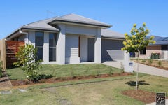 16 Jeffreys Street, Caboolture South QLD