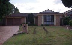 39 Arrowfield Drive, Wattle Grove NSW