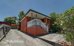 71 Eley Road, Blackburn South VIC