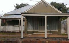 56a Percy Street, Wellington NSW