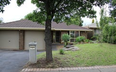 6 Melba Crt, Golden Grove SA