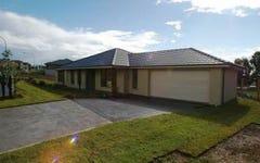 71 Alchornea Circuit, Mount Annan NSW