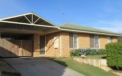 2 Benoa Court, Merriwa WA