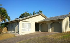 4 Tambo Court, Helensvale QLD