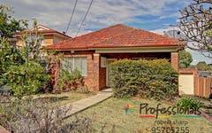 12 Broadarrow Road, Narwee NSW