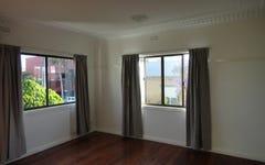 28 Uralba Street, Lismore NSW