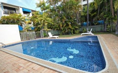 13/270 Walker Street, Townsville City QLD
