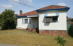 65 Clyde St, Guildford NSW