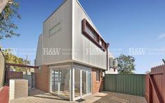 7A Brighton Lane, Petersham NSW