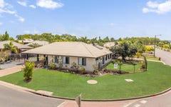 25 Larrakia Road, Rosebery NT